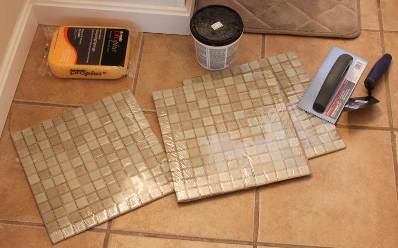 Bathroom Tiles Home Depot Poxtel Bathroom Decor