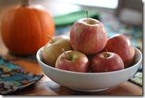 Apples 10-30-2011