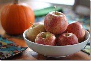 apples-10-30-2011