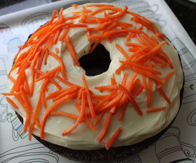 Recipe John S Birthday Carrot Cake Domestocrat