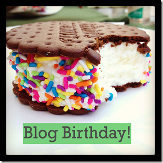 blogbirthday