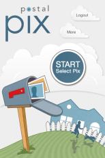 postalpix