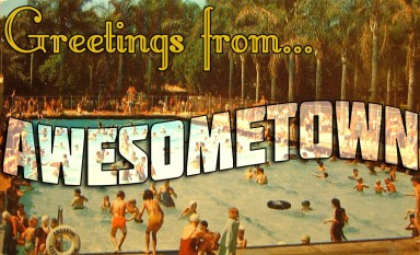 awesometown2