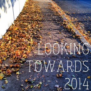lookingtowards2014