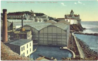 sutro_baths_rear_001