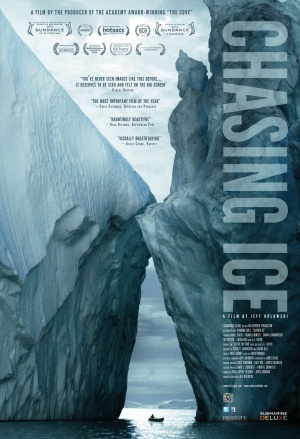 chasingice