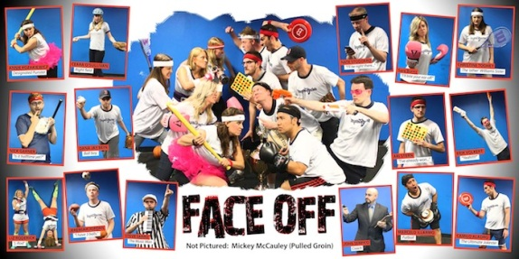 faceoff3