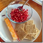 snack-2-2
